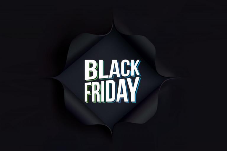 Black Friday 2018: Μοναδικές προσφορές στα καταστήματα COSMOTE & ΓΕΡΜΑΝΟΣ | Pagenews.gr