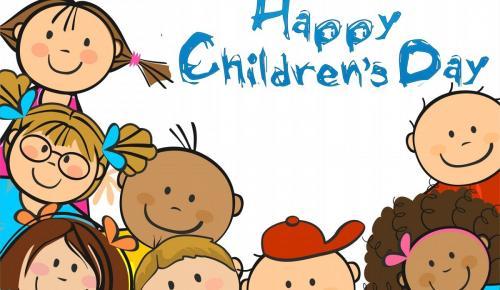 Ημέρα του Παιδιού: Η 20η Νοεμβρίου είναι αφιερωμένη στα παιδιά (vid) | Pagenews.gr