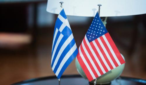 Οικονομική κρίση στην Ελλάδα: Πώς επηρέασαν οι ΗΠΑ τον Γολγοθά της χώρας | Pagenews.gr