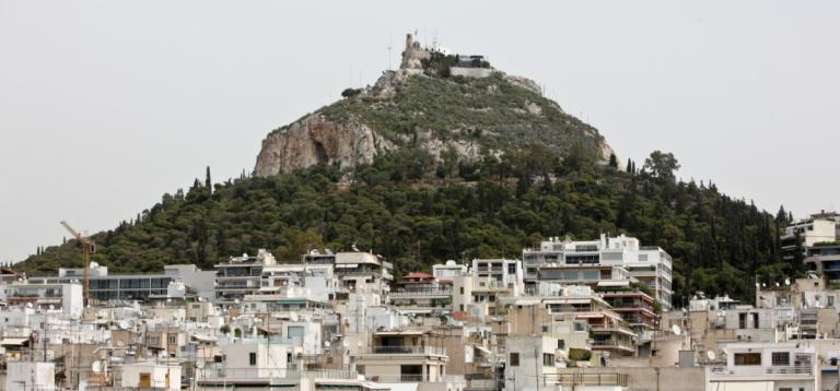 ΕΝΦΙΑ 2019: Τι αλλάζει το νέο έτος (vid) | Pagenews.gr