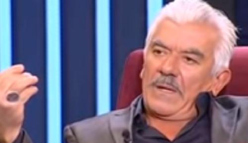 Γιώργος Γιαννόπουλος: Ο χωρισμός του με την 22χρονη και ο νέος του έρωτας (vid) | Pagenews.gr