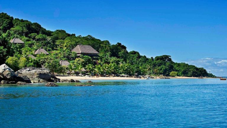 Nomads – Μαδαγασκάρη: Το νησί με την εξωτική και άγρια ομορφιά (pics&vids) | Pagenews.gr