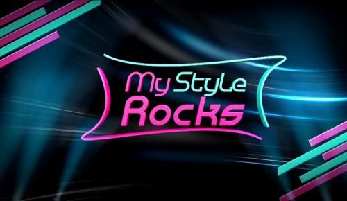 Βικτώρια Καρύδα My Style Rocks: Τέλος από το ριάλιτι μόδας – Το ανακοίνωσε η Σπυροπούλου | Pagenews.gr