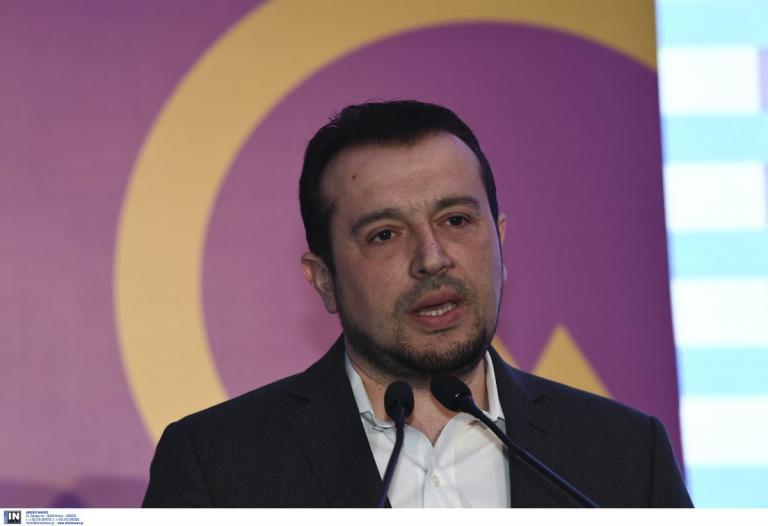 Παππάς για Μητσοτάκη: Χάσαμε το μέτρημα από το πόσες φορές είπε ο κ. Μητσοτάκης ότι έρχεται το 4ο μνημόνιo | Pagenews.gr