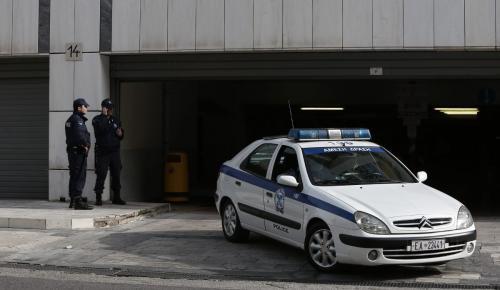 Νεκρός Παλαιό Φάληρο: Εντοπίστηκε μέσα στο σπίτι του | Pagenews.gr