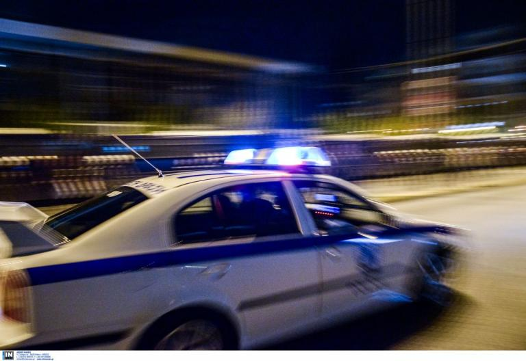 Κύκλωμα ναρκωτικών: Σύλληψη 2 μελών με πάνω από 20 κιλά κάνναβης στη Θεσσαλονίκη   Pagenews.gr