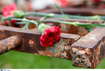 Πολυτεχνείο νεκροί: Η πανεπιστημιακή έρευνα με τον κατάλογο των 24 θυμάτων | Pagenews.gr