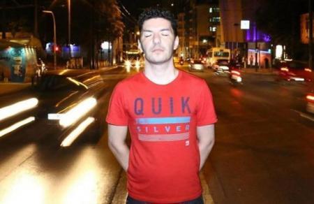 Υπόθεση Ζακ Κωστόπουλου: Τι θα δείξει το τελικό πόρισμα της ιατροδικαστικής υπηρεσίας | Pagenews.gr