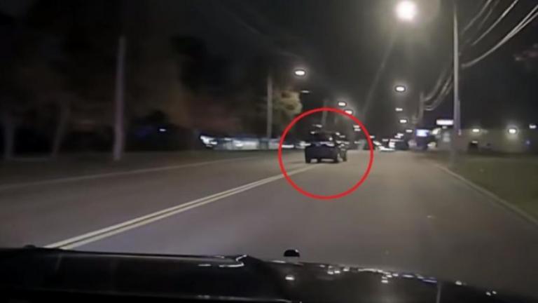 Εντεκάχρονος έκλεψε το αμάξι των γονιών του επειδή του κλείδωσαν το Playstation (vid) | Pagenews.gr