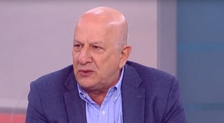 Αντώνης Πανούτσος: Θα είναι υποψήφιος βουλευτής με τη ΝΔ   Pagenews.gr