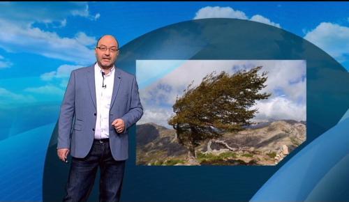 Πρόγνωση καιρού: Έκτακτη προειδοποίηση του Σάκη Αρναούτογλου (vid) | Pagenews.gr