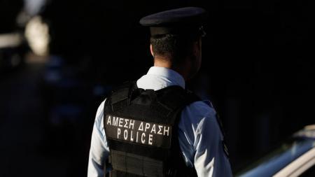 Θεσσαλονίκη: Σύλληψη 45χρονου για διακίνηση ναρκωτικών ουσιών   Pagenews.gr
