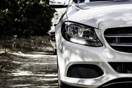 Κινητήρες αυτοκινήτων: Αναμένεται σύντομα νομοθετικό πλαίσιο στην ΕΕ για τα νέα όρια του θορύβου | Pagenews.gr
