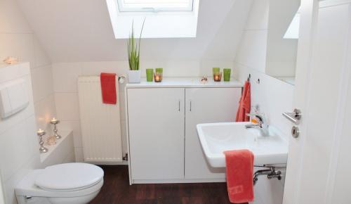 Τουαλέτες Ξάνθη: 6119 σπίτια δεν έχουν τουαλέτα | Pagenews.gr