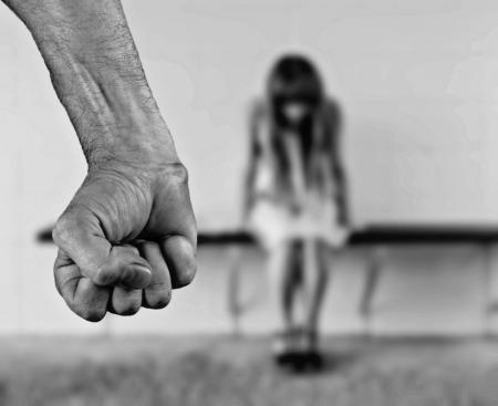 Βιασμός: Κακοποίηση σώματος και ψυχής | Pagenews.gr