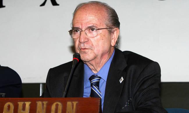 Ανδρέας Μπόμης: Πέθανε σε ηλικία 80 ετών | Pagenews.gr