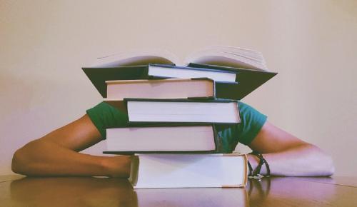 Ιδιωτικά πανεπιστήμια και αναθεώρηση του Συντάγματος | Pagenews.gr