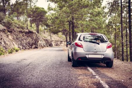 Mazda: Ανακαλούνται 640.000 αυτοκίνητα για προβλήματα με τον κινητήρα ντίζελ   Pagenews.gr