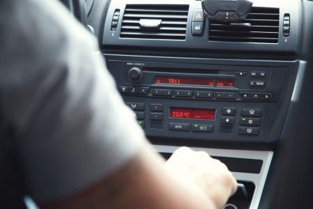 Τα πιο ασφαλή αυτοκίνητα για το 2018 | Pagenews.gr