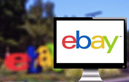 eBay αγορές: Ένα αντικείμενο κάθε 15 λεπτά αγοράζουν οι Έλληνες | Pagenews.gr