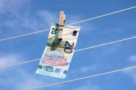 Επίδομα 1.000 ευρώ: Δόθηκε παράταση από τον ΟΠΕΚΑ – Ποιοι το δικαιούνται | Pagenews.gr
