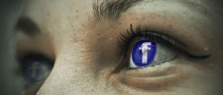 Βιετνάμ για Facebook: Το κατηγορεί για παραβίαση του νέο δρακόντειου νόμου για το ίντερνετ | Pagenews.gr