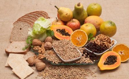 Φυτικές τροφές: Ποιες είναι πλούσιες σε πρωτεΐνη   Pagenews.gr