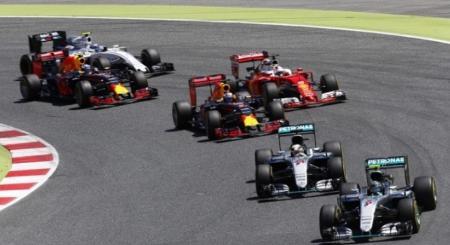Formula 1: Την Κυριακή ανοίγει στην Αυστραλία η «αυλαία» της σεζόν | Pagenews.gr