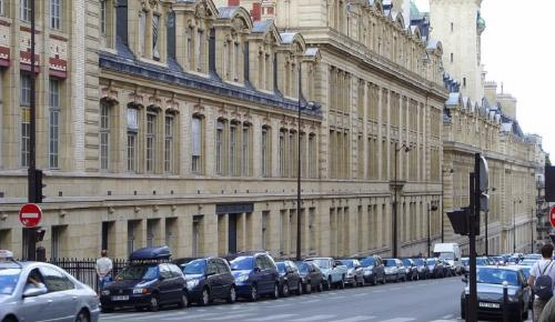 Γαλλικά πανεπιστήμια: Προσφέρουν περισσότερα μαθήματα στην αγγλική γλώσσα για να προσελκύσουν ξένους φοιτητές | Pagenews.gr