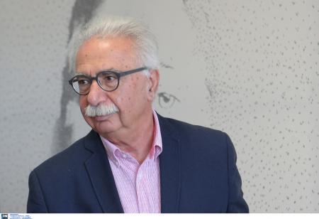 Στο Φανάρι ο Γαβρόγλου: Συνάντηση με τον Οικουμενικό Πατριάρχη o υπουργός Παιδείας | Pagenews.gr