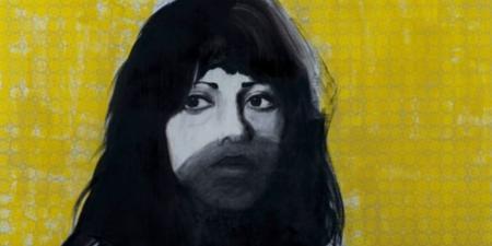 31ο Πανόραμα Ευρωπαϊκού Κινηματογράφου: Μια εικαστική έκθεση αφιερωμένη στον κόσμο της γυναίκας | Pagenews.gr