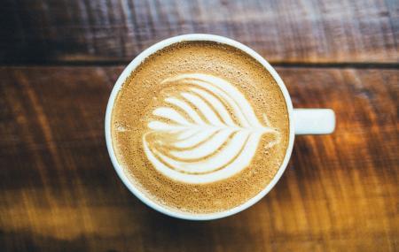Καφές χρήσεις: Δέκα πράγματα που μπορείτε να κάνετε | Pagenews.gr
