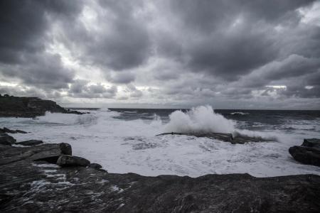 Πρόγνωση καιρού: Ο Σάκης Αρναούτογλου αναλύει που θα παραμείνει ο χειμώνας (vid) | Pagenews.gr