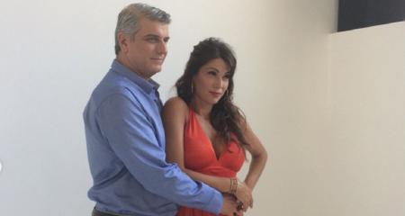 Μην αρχίζεις τη μουρμούρα – Σεζόν 6: Τι θα δούμε στο 14ο επεισόδιο της σειράς (15/11/18) | Pagenews.gr