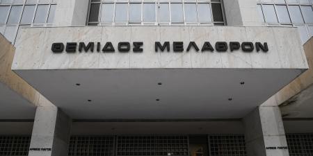 Πόρισμα εξεταστικής για την υγεία: Ο Βούτσης το διαβίβασε στην Εισαγγελία του Αρείου Πάγου | Pagenews.gr