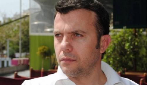 Λαέρτης Βασιλείου: «Παραποιήθηκαν τα λόγια μου για τον Κάτσιφα»   Pagenews.gr