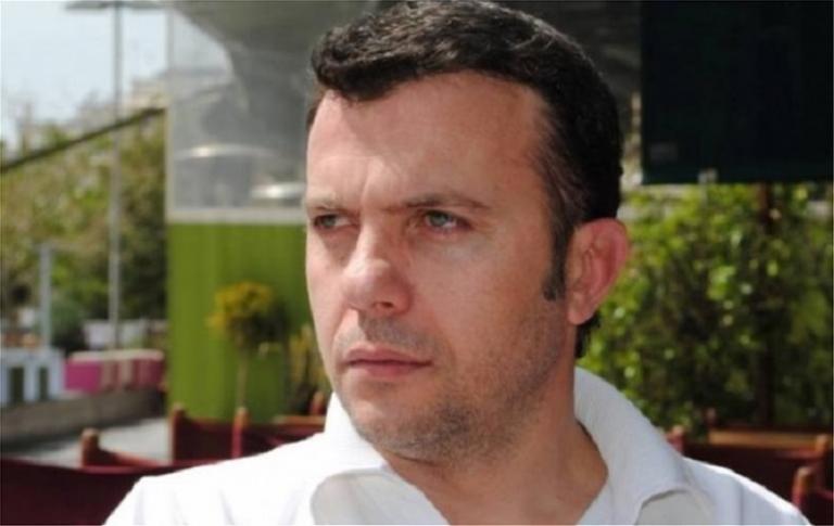 Λαέρτης Βασιλείου: «Παραποιήθηκαν τα λόγια μου για τον Κάτσιφα» | Pagenews.gr