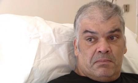 Πυρκαγιά Μάτι: Συγκλονίζει ο εγκαυματίας που έμεινε 78 μέρες στην εντατική (vid)   Pagenews.gr