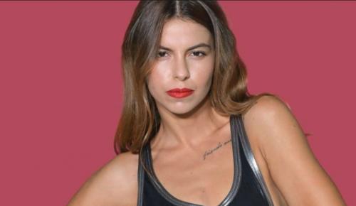 Μέγκι: Αποχώρησε από Greece's Next Top Model – Τα κλάματα μετά την ανακοίνωση (pics&vid) | Pagenews.gr