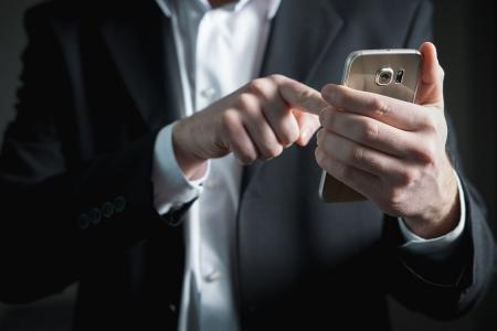 Facebook Messenger: Σύντομα θα μπορείτε να σβήσετε μηνύματα που έχετε ήδη στείλει | Pagenews.gr