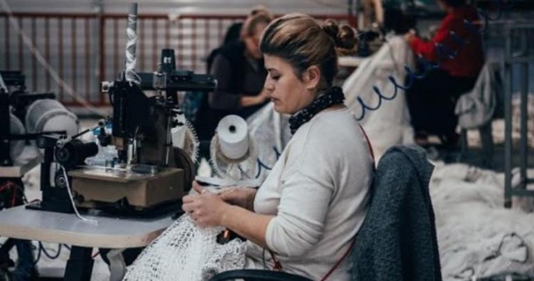 Τόνωση της τοπικής απασχόλησης με «ΟΠΑΠ Forward» (pics&vid) | Pagenews.gr