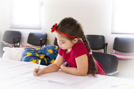 Τραύλισμα και παιδί: Πώς να βοηθήσετε το παιδί σας που έχει προβλήματα ομιλίας   Pagenews.gr