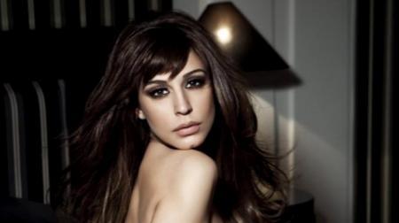 Κατερίνα Παπουτσάκη: Η πιο σέξι Ελληνίδα των ΄00s χωρίς ρούχα (pics&vids) | Pagenews.gr