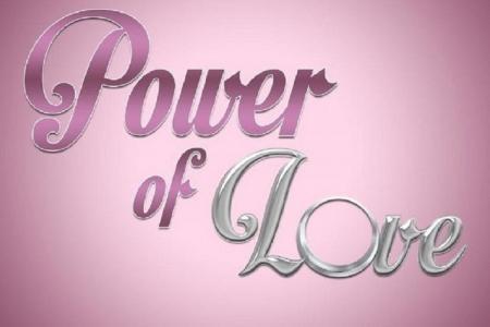Power of Love αποχώρηση: Ο παίκτης που αποχώρησε και η ανατροπή (vid)   Pagenews.gr