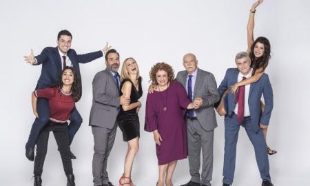 Μην αρχίζεις τη μουρμούρα – Σεζόν 6: Τι θα δούμε στο 16ο επεισόδιο της σειράς (22/11/18) | Pagenews.gr