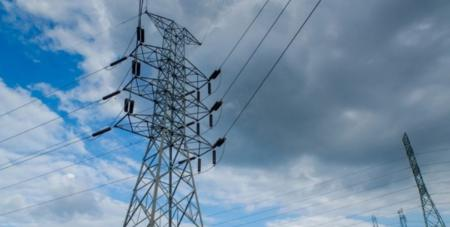 Διακοπή ρεύματος Ρόδος: Χωρίς ρεύμα όλο το νησί | Pagenews.gr