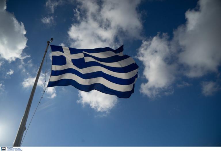 DW για την οικονομική κρίση στην Ελλάδα: Οι Έλληνες πεινάνε – Τα παιδιά υποσιτίζονται | Pagenews.gr