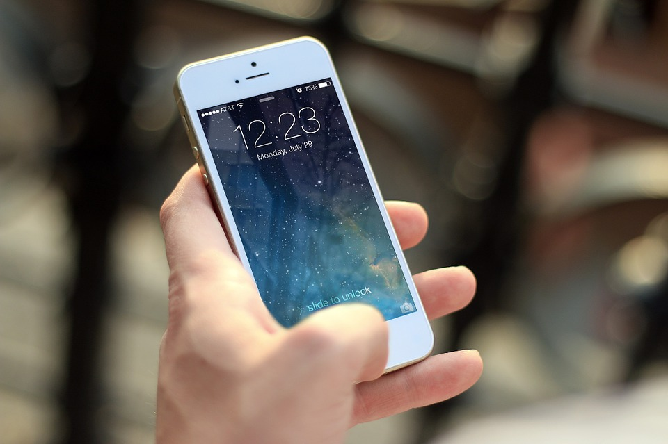 Απάτες με SMS: Πάνω από 2.000 καταγγελίες – Μεγάλη προσοχή προτείνει η Δίωξη Ηλεκτρονικού Εγκλήματος