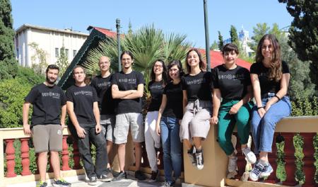 Παγκόσμιος Διαγωνισμός Συνθετικής Βιολογίας: Έλληνες φοιτητές κατέκτησαν χάλκινο μετάλλιο | Pagenews.gr