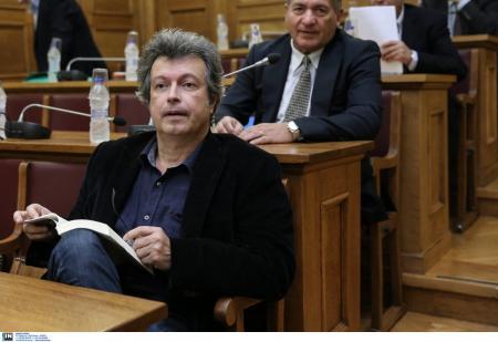 Ο Πέτρος είναι απλά ένας από τους πολλούς | Pagenews.gr